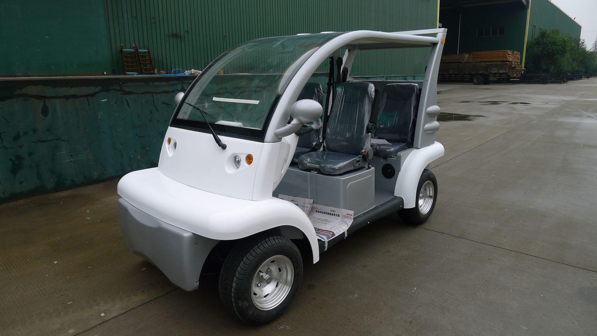 EG6043K