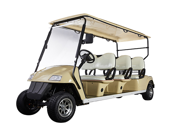 6 Seats Golf Cart EG2068T
