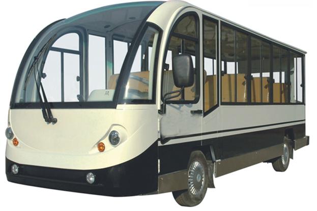 EG6118KAF