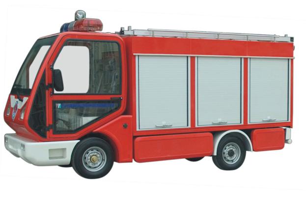 EG6040F