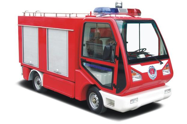 EG6020F