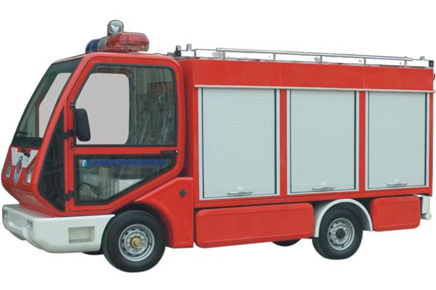 EG6030F