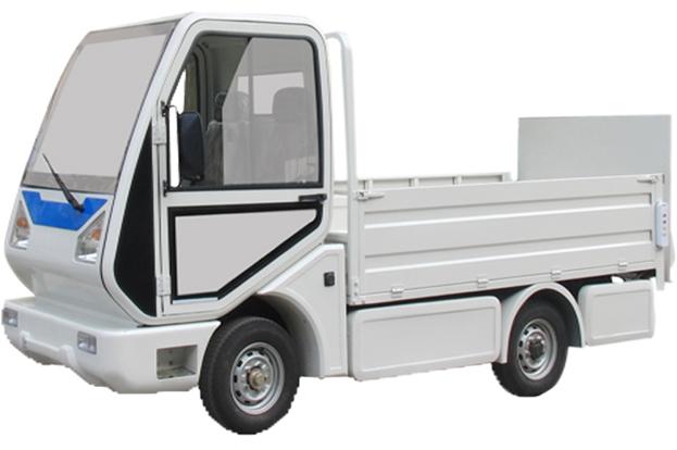 EG6032X