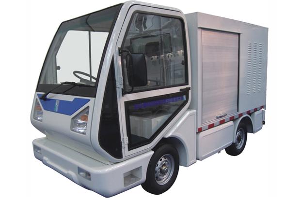 EG6032XA1
