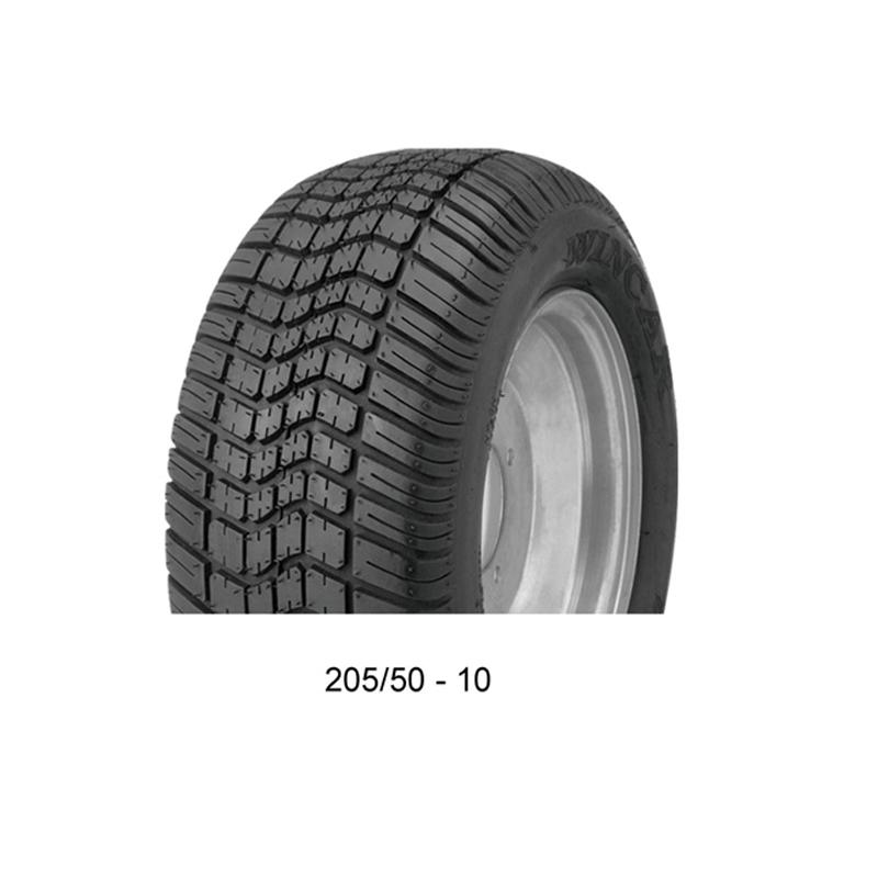 205/50-10 Tire