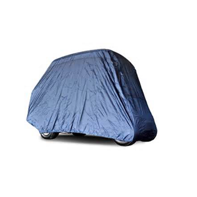 Golf Carts Cover