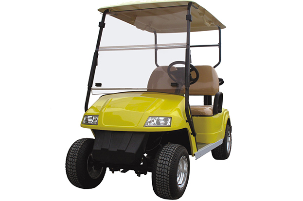 2 Seats Golf Cart EG2028K