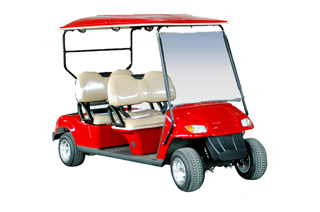 4 Seats Golf Cart EG2049K