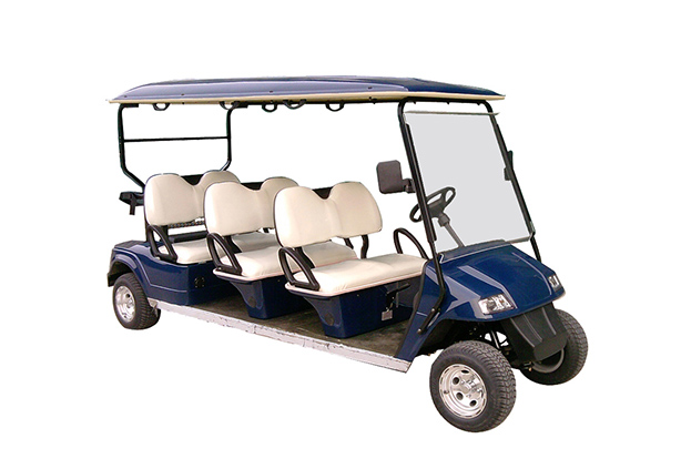 6 Seats Golf Cart EG2068K