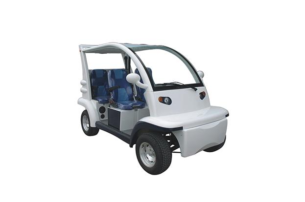 EG6043KR-00