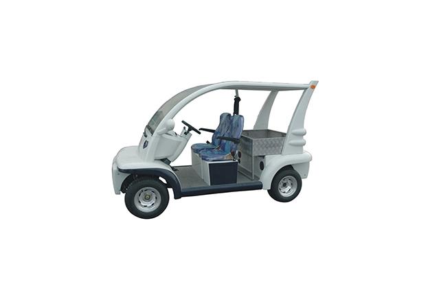 EG6043KR-01