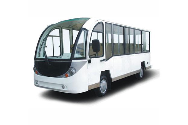 EG6118KBF