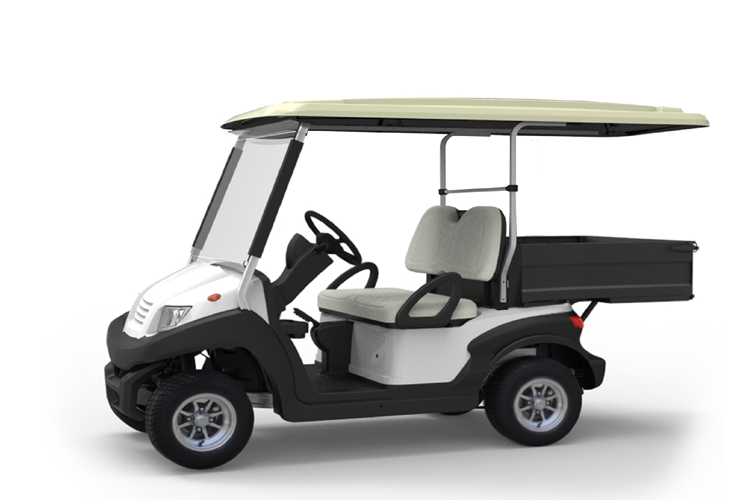 EG202AKSZT utility vehicle